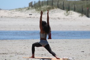 yoga-492523_1280
