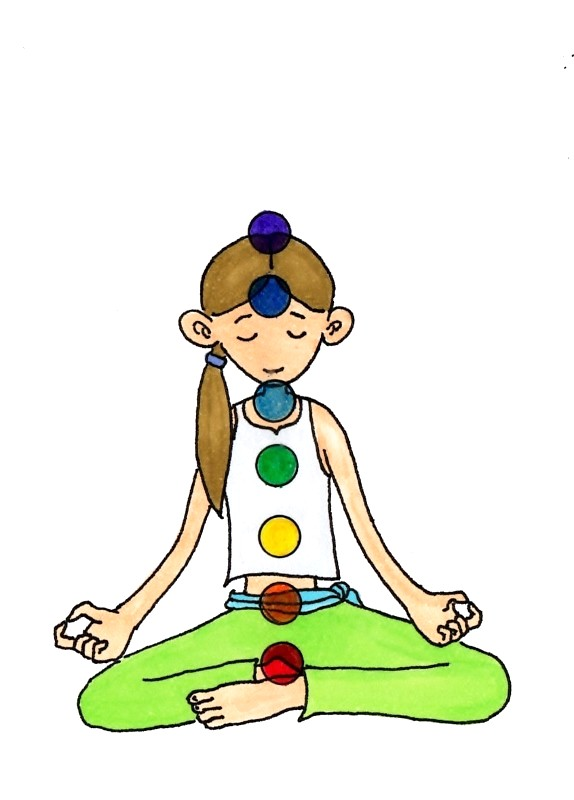 yoga(11)